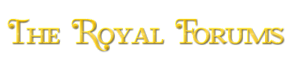 WM Llogo ROYALs Blog