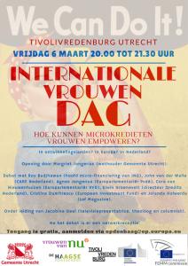 WM NL vrouwendag-nieuw2