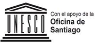 WM Unesco logo