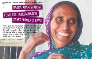 WM Womens Day (4) enhanced