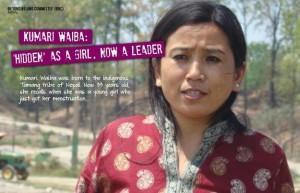 WM Womens Day (6) enhanced