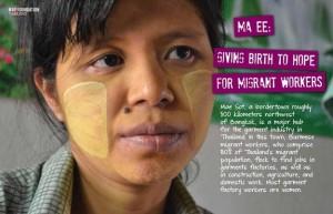 WM Womens Day (8) enhanced
