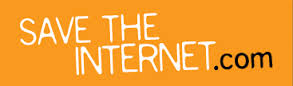 WM Save Internet Logo