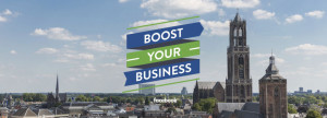 Boost Your Facebook