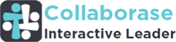 Collaborase