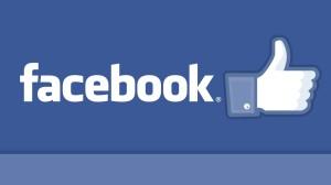 Facebook Immage