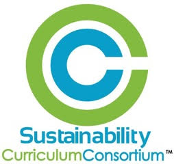 Sustainable Curriculum Consortium