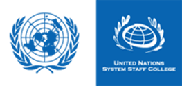 UN System Staff Colleage