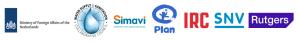Logos Gov network NL