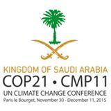 Saudi Arabia Cop Gov