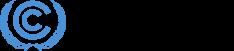 UN FCCC logo