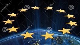 EU imagesGIFx im