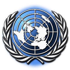 United Nation Image.jpgx