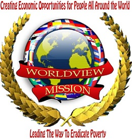 Worldview Mission.