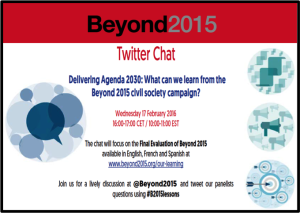 Beyond Twitterchat Promo graphic w border