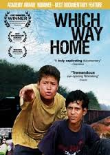 Logo Which Way Home (2)