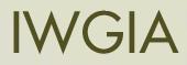 iwgia_logo (1)