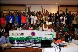 Afri Yocc image