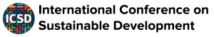 ICSD Logocircle-icon-with-title
