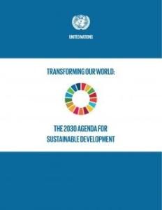 2030 Agenda JPEG