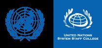 UN Staff College