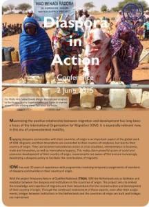 Diaspora in Action A3TRQN-1_small
