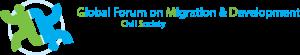 Forum Migratin & Dev