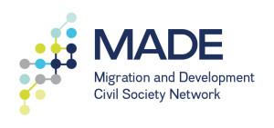 Migratin & Dev Network Civiel Network