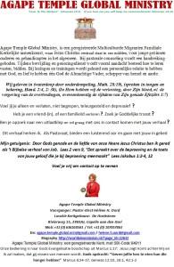 agape-temple-global-min-1-flyer-2017-pastor-helene-h-oord-jpeg
