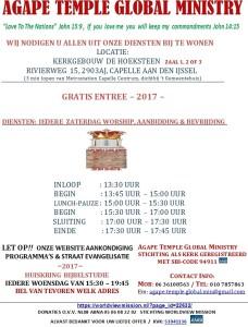 agape-temple-global-min-2-flyer-2017-pastor-helene-h-oord-jpeg