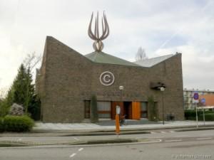 kerkgebouw-de-hoeksteen-capelle-aan-den-ijssel-jpeg
