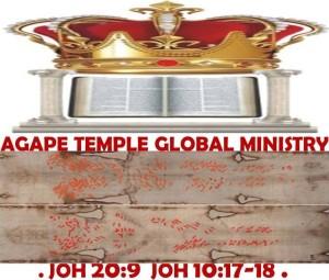 logo-jpeg-agape-temple-global-ministry-new-powerpoint