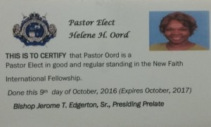 pastor-elect-helene-h-oord-agape-temple-global-ministry