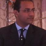Director Research, WM, Pakistan