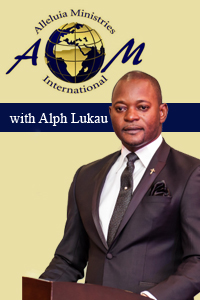 photo-bishop-alph-lukau