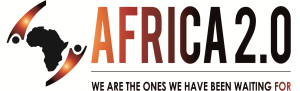 WM Afri Summit banner2.o unnamed
