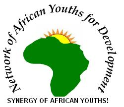 WM logoyouth afri  for dev