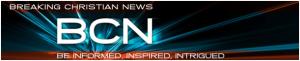 WM BCN Logo