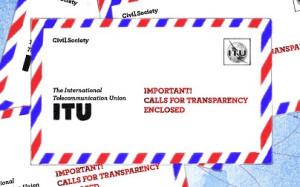 WM envelope logo