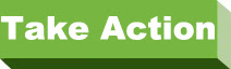wm take action logo