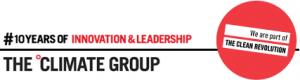 UN Leadership logo image001