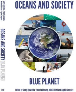 WM OceansandSociety BluePlanet-FrontCover smaller2