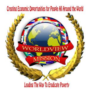 logoWorldview Mission  (WM) Jpeg