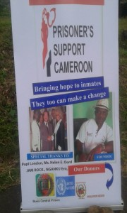 banner-prisoners-support-cameroon