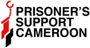 logo-prisoners-support-cameroon-img-jpeg