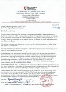 prisoners-support-letter