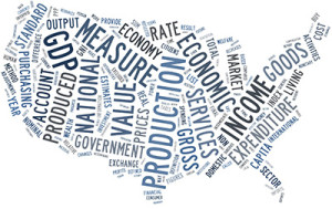 WM gdp-wordcloud2