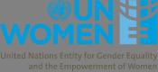 WM UNWomen & UN  Habitat Logo