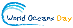 WM World Ocean Logo image005
