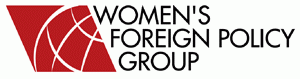 Women Group WF LOGO